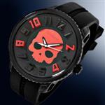 テンデス 時計 Tendence Hydrogen Skull Watch<img class='new_mark_img2' src='https://img.shop-pro.jp/img/new/icons4.gif' style='border:none;display:inline;margin:0px;padding:0px;width:auto;' />