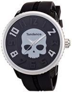 テンデス 時計 Tendence Gulliver Hydrogen Mens Quartz Watch 05023014