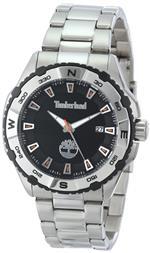 ティンバーランド 時計 Timberland Mens TBL_13897JS_02M Shoreham Analog 3 Hands Date Watch<img class='new_mark_img2' src='https://img.shop-pro.jp/img/new/icons21.gif' style='border:none;display:inline;margin:0px;padding:0px;width:auto;' />