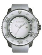 <img class='new_mark_img1' src='https://img.shop-pro.jp/img/new/icons35.gif' style='border:none;display:inline;margin:0px;padding:0px;width:auto;' />テンデス 時計 Tendence G-52 Chronograph Titanium 2103002 Unisex Watch