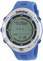ティンバーランド 時計 Timberland Unisex 13386JPBUS_01 Washington Summit Digital Sensor Pacer Watch<img class='new_mark_img2' src='https://img.shop-pro.jp/img/new/icons14.gif' style='border:none;display:inline;margin:0px;padding:0px;width:auto;' />