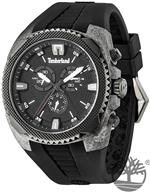 ティンバーランド 時計 Timberland 13851JPGYB.02 Mens Bridgton Chronograph Black Watch<img class='new_mark_img2' src='https://img.shop-pro.jp/img/new/icons1.gif' style='border:none;display:inline;margin:0px;padding:0px;width:auto;' />