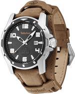 ティンバーランド 時計 Timberland 13866JSTU.02 Mens Durham Brown and Black Watch<img class='new_mark_img2' src='https://img.shop-pro.jp/img/new/icons11.gif' style='border:none;display:inline;margin:0px;padding:0px;width:auto;' />