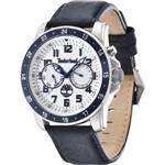 ティンバーランド 時計 Timberland 14109JSTBL-04 Mens Bellamy Blue Leather Strap Watch<img class='new_mark_img2' src='https://img.shop-pro.jp/img/new/icons36.gif' style='border:none;display:inline;margin:0px;padding:0px;width:auto;' />