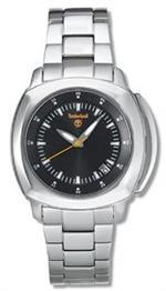 ティンバーランド 時計 Timberland Womens QT3117102 Eastender Classic Watch<img class='new_mark_img2' src='https://img.shop-pro.jp/img/new/icons6.gif' style='border:none;display:inline;margin:0px;padding:0px;width:auto;' />