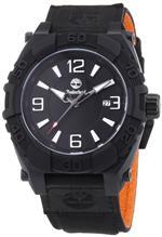 ティンバーランド 時計 Timberland 13321JSB.02 Mens Hookset All Black Watch<img class='new_mark_img2' src='https://img.shop-pro.jp/img/new/icons26.gif' style='border:none;display:inline;margin:0px;padding:0px;width:auto;' />