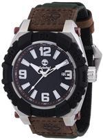 ティンバーランド 時計 Timberland 13321JSTB.02A Mens Hookset Black Watch<img class='new_mark_img2' src='https://img.shop-pro.jp/img/new/icons24.gif' style='border:none;display:inline;margin:0px;padding:0px;width:auto;' />