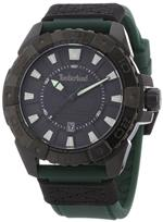 ティンバーランド 時計 Timberland Mens Watch TBL.13865JSB/61