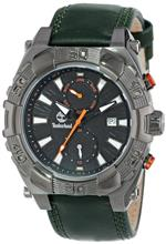 ティンバーランド 時計 Timberland Mens 13332JSU_02 Analog Multi-Function 3 Hands Date Month Dual Time<img class='new_mark_img2' src='https://img.shop-pro.jp/img/new/icons8.gif' style='border:none;display:inline;margin:0px;padding:0px;width:auto;' />