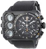 ティンバーランド 時計 Timberland Mens 13673JSB_02 Analog Chronograph-Digital 3 Hands Date Dual Time<img class='new_mark_img2' src='https://img.shop-pro.jp/img/new/icons39.gif' style='border:none;display:inline;margin:0px;padding:0px;width:auto;' />