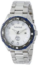 ティンバーランド 時計 Timberland Mens TBL_13897JSSB_04M Shoreham Analog 3 Hands Date Watch<img class='new_mark_img2' src='https://img.shop-pro.jp/img/new/icons25.gif' style='border:none;display:inline;margin:0px;padding:0px;width:auto;' />