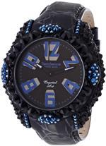 テンデス 時計 Tendence Glam Crystal Art Womens Quartz Watch TFC33005<img class='new_mark_img2' src='https://img.shop-pro.jp/img/new/icons35.gif' style='border:none;display:inline;margin:0px;padding:0px;width:auto;' />
