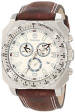 ティンバーランド 時計 Timberland Mens 13324JS_04 Stratham Analog Chronograph 3 Hands Day Date Watch<img class='new_mark_img2' src='https://img.shop-pro.jp/img/new/icons33.gif' style='border:none;display:inline;margin:0px;padding:0px;width:auto;' />