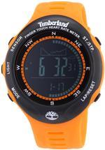 <img class='new_mark_img1' src='https://img.shop-pro.jp/img/new/icons29.gif' style='border:none;display:inline;margin:0px;padding:0px;width:auto;' />ティンバーランド 時計 Timberland 13386JPOB.02 Mens Washington Summit Orange Watch