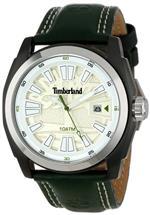 ティンバーランド 時計 Timberland Mens TBL_13853JSBS_07A Dunster Analog 3 Hands Date Watch