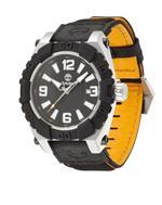 ティンバーランド 時計 Timberland 13321JSTB.02B Mens Hookset All Black Watch<img class='new_mark_img2' src='https://img.shop-pro.jp/img/new/icons30.gif' style='border:none;display:inline;margin:0px;padding:0px;width:auto;' />