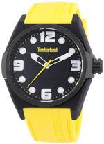 ティンバーランド 時計 Timberland 13328JPB.02 Mens Radler Black Yellow Watch<img class='new_mark_img2' src='https://img.shop-pro.jp/img/new/icons41.gif' style='border:none;display:inline;margin:0px;padding:0px;width:auto;' />