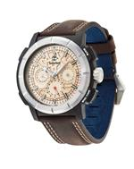 ティンバーランド 時計 Timberland 13325JPBS.14 Mens Edgewood Chronograph Brown Watch<img class='new_mark_img2' src='https://img.shop-pro.jp/img/new/icons12.gif' style='border:none;display:inline;margin:0px;padding:0px;width:auto;' />