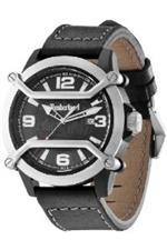 ティンバーランド 時計 Timberland 13867JPBS.02 Mens Black Maplewood Watch<img class='new_mark_img2' src='https://img.shop-pro.jp/img/new/icons31.gif' style='border:none;display:inline;margin:0px;padding:0px;width:auto;' />
