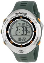 <img class='new_mark_img1' src='https://img.shop-pro.jp/img/new/icons9.gif' style='border:none;display:inline;margin:0px;padding:0px;width:auto;' />ティンバーランド 時計 Timberland Unisex 13386JPGNS_01 Washington Summit Digital Sensor Pacer Watch