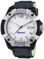 ティンバーランド 時計 Timberland 13326JPBS.04 Mens Chocorua Silver Blue Watch<img class='new_mark_img2' src='https://img.shop-pro.jp/img/new/icons10.gif' style='border:none;display:inline;margin:0px;padding:0px;width:auto;' />