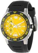 トミー バハマ 時計 Tommy Bahama RELAX Mens RLX1191 Wave Jumper Vertical Multi-Function Watch<img class='new_mark_img2' src='https://img.shop-pro.jp/img/new/icons35.gif' style='border:none;display:inline;margin:0px;padding:0px;width:auto;' />