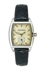 トミー バハマ 時計 Tommy Bahama Islander Womens watch #TB2127<img class='new_mark_img2' src='https://img.shop-pro.jp/img/new/icons19.gif' style='border:none;display:inline;margin:0px;padding:0px;width:auto;' />