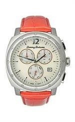 トミー バハマ 時計 Tommy Bahama Womens Resort Collection Cabana Chrono watch #TB2108<img class='new_mark_img2' src='https://img.shop-pro.jp/img/new/icons21.gif' style='border:none;display:inline;margin:0px;padding:0px;width:auto;' />