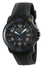 トミー バハマ 時計 Tommy Bahama Mens RLX1086 RELAX Sport Pelican Bayshore Strap Watch<img class='new_mark_img2' src='https://img.shop-pro.jp/img/new/icons40.gif' style='border:none;display:inline;margin:0px;padding:0px;width:auto;' />