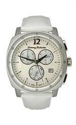トミー バハマ 時計 Tommy Bahama Womens Resort Collection Cabana Chrono watch #TB2106<img class='new_mark_img2' src='https://img.shop-pro.jp/img/new/icons1.gif' style='border:none;display:inline;margin:0px;padding:0px;width:auto;' />