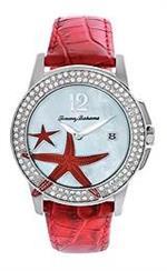 トミー バハマ 時計 Tommy Bahama Starfish 2-Hand with Crystals Womens watch #TB2133<img class='new_mark_img2' src='https://img.shop-pro.jp/img/new/icons2.gif' style='border:none;display:inline;margin:0px;padding:0px;width:auto;' />