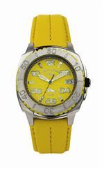 トミー バハマ 時計 Tommy Bahama Mens RLX1035 Relax Cape Town Synthetic Strap Watch<img class='new_mark_img2' src='https://img.shop-pro.jp/img/new/icons37.gif' style='border:none;display:inline;margin:0px;padding:0px;width:auto;' />