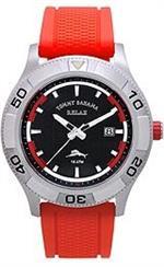 トミー バハマ 時計 Tommy Bahama Relax Collection Black Dial Mens Watch #RLX1187<img class='new_mark_img2' src='https://img.shop-pro.jp/img/new/icons28.gif' style='border:none;display:inline;margin:0px;padding:0px;width:auto;' />