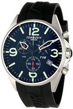 トーゲン 時計 Torgoen Swiss Mens T16305 T16 Series Sport Analog Watch