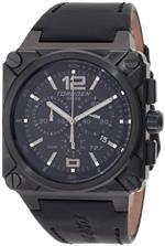トーゲン 時計 Torgoen Swiss Mens T27106 T27 Series Classic Black Aviation Watch<img class='new_mark_img2' src='https://img.shop-pro.jp/img/new/icons27.gif' style='border:none;display:inline;margin:0px;padding:0px;width:auto;' />