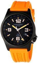 トーゲン 時計 Torgoen Swiss Mens T05307 T05 Series Sport Analog Watch