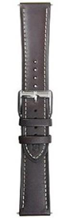 ビクトリノックス スイスアーミー 時計 Victorinox Swiss Army Infantry Dark Brown Leather Strap #004698<img class='new_mark_img2' src='https://img.shop-pro.jp/img/new/icons10.gif' style='border:none;display:inline;margin:0px;padding:0px;width:auto;' />