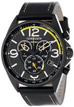 トーゲン 時計 Torgoen Swiss Mens T18103 T18 Series Sport Analog Watch<img class='new_mark_img2' src='https://img.shop-pro.jp/img/new/icons30.gif' style='border:none;display:inline;margin:0px;padding:0px;width:auto;' />