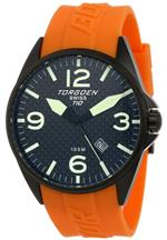 トーゲン 時計 Torgoen Swiss Mens T10306 T10 Series Sport Analog Watch<img class='new_mark_img2' src='https://img.shop-pro.jp/img/new/icons3.gif' style='border:none;display:inline;margin:0px;padding:0px;width:auto;' />