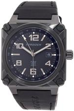 トーゲン 時計 Torgoen Swiss Mens T26106 T26 Series Classic Black Aviation Watch<img class='new_mark_img2' src='https://img.shop-pro.jp/img/new/icons5.gif' style='border:none;display:inline;margin:0px;padding:0px;width:auto;' />