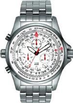 <img class='new_mark_img1' src='https://img.shop-pro.jp/img/new/icons8.gif' style='border:none;display:inline;margin:0px;padding:0px;width:auto;' />トーゲン 時計 Torgoen Swiss Professional Pilot Watch - T01205