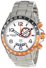 トーゲン 時計 Torgoen Swiss Mens T20201 T20 Series Sport Analog Watch<img class='new_mark_img2' src='https://img.shop-pro.jp/img/new/icons36.gif' style='border:none;display:inline;margin:0px;padding:0px;width:auto;' />