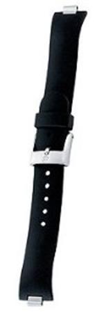 ビクトリノックス スイスアーミー 時計 Genuine Synthetic Rubber Black Summit Series Watch Band by<img class='new_mark_img2' src='https://img.shop-pro.jp/img/new/icons30.gif' style='border:none;display:inline;margin:0px;padding:0px;width:auto;' />