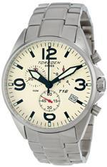 トーゲン 時計 Torgoen Swiss Mens T16202 Aviation Chronograph Stainless Steel Watch<img class='new_mark_img2' src='https://img.shop-pro.jp/img/new/icons32.gif' style='border:none;display:inline;margin:0px;padding:0px;width:auto;' />