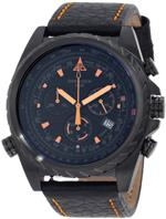 トーゲン 時計 Torgoen Swiss Mens T22103 T22 Series Classic Black Aviation Watch<img class='new_mark_img2' src='https://img.shop-pro.jp/img/new/icons15.gif' style='border:none;display:inline;margin:0px;padding:0px;width:auto;' />
