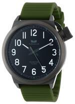 ベスタル 時計 Vestal Mens CTR3S03 Canteen Rubber Army Gunmetal Watch<img class='new_mark_img2' src='https://img.shop-pro.jp/img/new/icons25.gif' style='border:none;display:inline;margin:0px;padding:0px;width:auto;' />