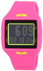 ベスタル 時計 Vestal Unisex HLMDP011 Helm Surf amp Train Digital Display Quartz Pink Watch<img class='new_mark_img2' src='https://img.shop-pro.jp/img/new/icons17.gif' style='border:none;display:inline;margin:0px;padding:0px;width:auto;' />