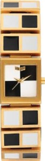 ベスタル 時計 Vestal Womens CHK001 Check Watch