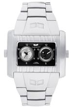 ベスタル 時計 Vestal Midsize DPH001 Duophonic Watch