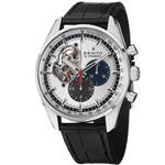 ゼニス 時計 Zenith El Primero Chronomaster 1969 Automatic Mens Watch - 03.2040.4061/69.C496